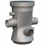 Trident 325